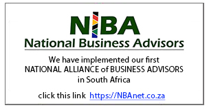 NBA National Business Advisors