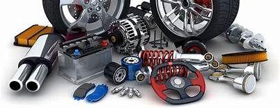 Manufacturers of automobile parts