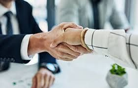Seeking project financing partner up to 100%