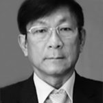 Introducing CBA's Associate in Vietnam: M&A and Consunting Professional Dr. Tuan Aanh