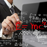 Business valuation: How recurring revenue increases business value