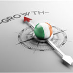 Further relaxation of foreign direct investment norms for foreign investors in India