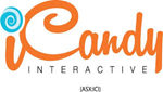 """iCandy completes acquisition of Inzen Studio, aims to become SEA ecosystem """"consolidator"""""""