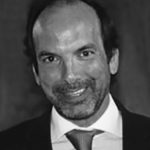 Gonçalo da Cunha Ferreira, CBA-associated Lawyer in Sao Paulo, Brazil, with expertise in Mergers and Acquisitions