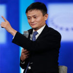 Alibaba's Jack Ma is now China's richest man, surpasses Wanda's Wang Jianlin: Forbes