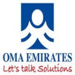 Mergers and Acquisitions: OMA Emirates buys mobile payments firm MobiSwipe