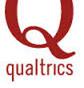 Qualtrics waits on that IPO, raises $180 million at a $2.5 billion valuation instead