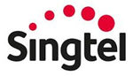 Singtel's Amobee completes acquisition of Turn