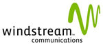 Windstream to acquire Broadview Networks