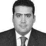 hossam-tawfik