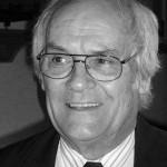 Dr-Ing Edmund Wagner